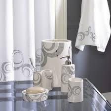 Decorative Accessories For Bathrooms Bathroom Bathroom Collections For Inspiring Elegant Bathroom 85