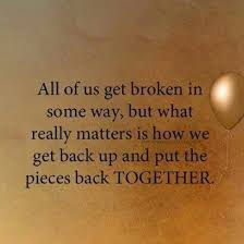 Getting Back Together Quotes Best Quote On Getting Back Together After Breaking Up In Life Dont