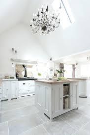 white tile floor kitchen.  White White Kitchen Floor Tiles 9 Flooring Ideas Design Pictures To  Inspire You Stone   Intended White Tile Floor Kitchen I