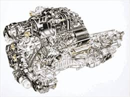 lincoln ls wiring diagram image wiring similiar timing for 3 9 v8 engine keywords on 2000 lincoln ls wiring diagram