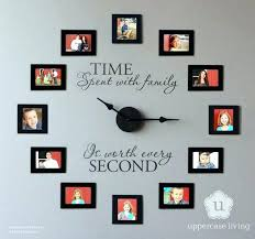 family picture wall ideas best family picture wall decoration ideas 1 family picture wall decorating ideas