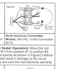 wiring diagram jacuzzi wiring diagram and schematic pav2000aww washer timer stove clocks and liance timers