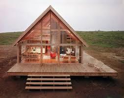 tiny houses prefab. How Prefab Houses Work Tiny