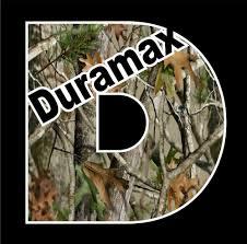 duramax logo wallpaper. Contemporary Wallpaper Chevrolet Duramax Logo Wallpaper Download  For C