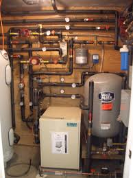 Heated Water Pump Are Affordable Ground Source Heat Pumps On The Horizon