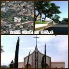 imagem de Vera Cruz do Oeste Paraná n-19