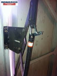 liftmaster side mount garage door openerAstonishing Garage Door Opener From Side Gallery  Best