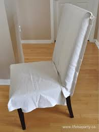 captivating furniture interior decoration window seats. white parsons chair slipcovers with wooden flooring and baseboard plus glass window for interior design captivating furniture decoration seats