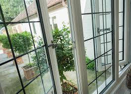 Image result for شیشه دوجداره