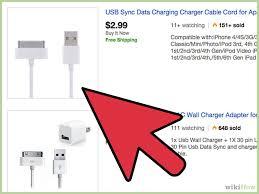 diagrama cable ipod shuffle g wiring diagrams catildesup3mo eliminar una a de reproducciatildesup3n en un ipod nano