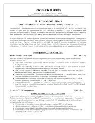 Hostess Job Resume Hostess Resume Examples Markpooleartist Com