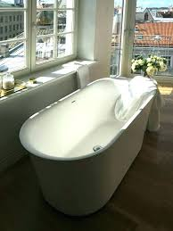 how to clean bath jets bathtub jet bath jets repair not working cleaning with vinegar hot how to clean bath