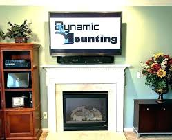 mounting tv on brick fireplace over fireplace mount mount over fireplace mount into stone fireplace fireplace mounting tv on brick fireplace