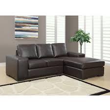 small sized furniture. Small Sized Furniture B