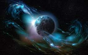 Outer Space Desktop Backgrounds ...