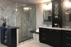 Bathroom Design Studio Simple Decorating