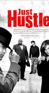 Just Hustle (2004) - Marcio Rosario as Sargent Alvarado - IMDb