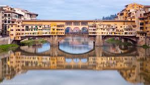 the art and architecture of florence beautiful florence filming location for hannibal