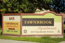 What Is Idaho Known For Fawnbrook Apartments Twin Falls Idaho
