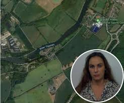 Absolutely heartbreaking ' - Tributes pour in as body found near Marlow is  of Henley's Hannah Gibbs   Bucks Free Press