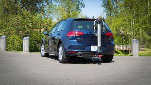 2016 2017 volkswagen golf tdi gti ecohitch trailer hitch torklift central you