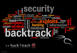 Black Hat Hacker Wallpapers posted by ...