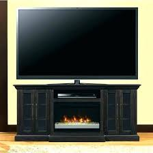 real flame fresno electric fireplace real flame fresno 72 tv stand with fireplace inch stand inch