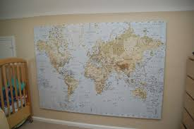 map of countries driftwood world map canvas copy new ikea premiar picture large in poster on map wall art ikea with driftwood world map canvas copy new ikea premiar picture large in