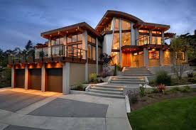 Sweet Affordable Dream House As Wells As Dream House Architecture
