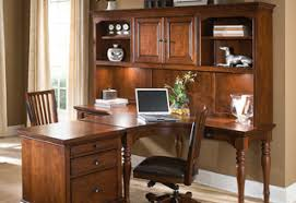 office furniture collection. Austin Worklife Office Furniture Collection