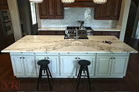 quartz countertops denver beautiful ikea quartz countertops