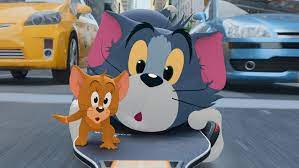 Why Is The Last Episode Of Tom And Jerry So Sad