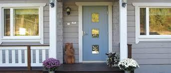 Front Doors Modern Glass Pivot Door Custom Made By Anyway Doors