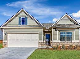 View photos, schools, maps, sale history, commute times and more. On Lake Allatoona Cartersville Real Estate 22 Homes For Sale Zillow