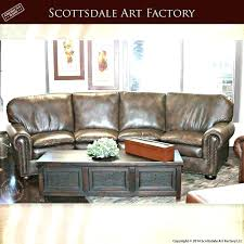 high end leather sofa high end sofas high end leather sofa awesome curved leather sofas with