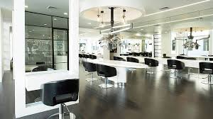 10 best hair salons in melbourne