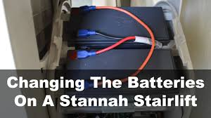 changing the batteries on a stannah stairlift ask a builder Excel Stair Lift Wiring Diagram changing the batteries on a stannah stairlift ask a builder excel stairway lift installation manual