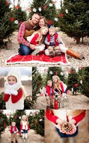 family christmas pictures ideas. Delighful Christmas Hang Garland Between Trees Throughout Family Christmas Pictures Ideas I