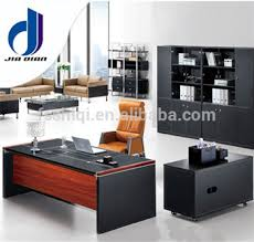 corporate office desk. Modern Corporate Office Furniture Manager Table CEO Desk For Sale (F-21) M