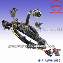 vw wire harness, vw wire harness suppliers and manufacturers at 2006 jetta door wire harness vw wire harness, vw wire harness suppliers and manufacturers at alibaba com