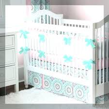 target baby bedding crib bedding sets clearance medium size of bedding target baby bedding crib bedding target baby bedding