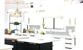 modern black cabinet pulls kitchen kitchen cabinet pulls contemporary cabinet knobs and pulls contemporary kitchen cabinet
