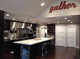 Modern Chic Kitchen Designs Nj Kitchen Remodeling Archives Nj Kitchen Cabinets Home Remodeling