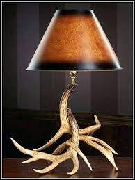 stag horn lamp stag horn lamp antler lamp by on stag antler floor lamp stag horn lamp shade