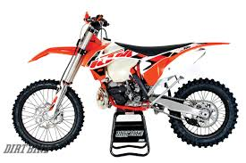 2018 ktm motocross bikes. unique bikes ktm300leftweb to 2018 ktm motocross bikes