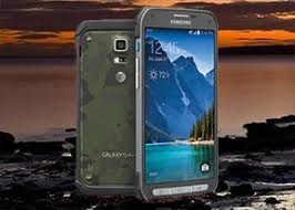 samsung galaxy s5 active. samsung galaxy s5 active review: combat ready i