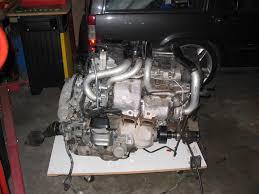 similiar t engine keywords volvo s80 t6 engine