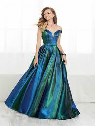 Tiffany Designs Size Chart Tiffany Designs 16399