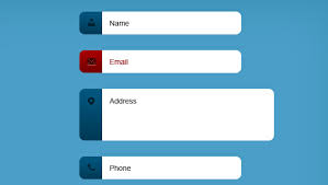 Sign Up Forms Templates Registration Form Template Freebies Gallery