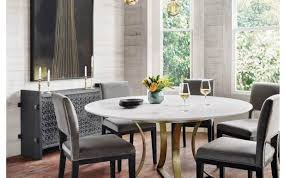 dinette dining table room wayfair height gothic sets set white gold rooms marble good oak chairs